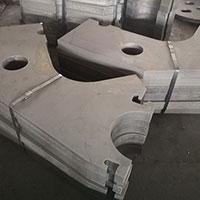 钢板切割加工工艺的各种各样方式有哪些要求